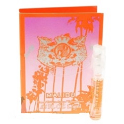 Juicy Couture Malibu (Női parfüm) Illatminta edp 1.5ml