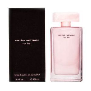 Narciso Rodriguez for Her (Női parfüm) edp 100ml