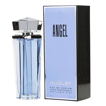 Angel (Női parfüm) edp 100ml