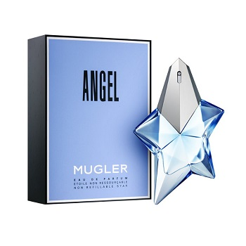 Angel (Női parfüm) edp 25ml
