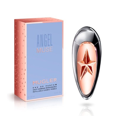 Angel Muse (Női parfüm) edp 50ml
