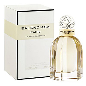 Balenciaga Paris (Női parfüm) edp 50ml