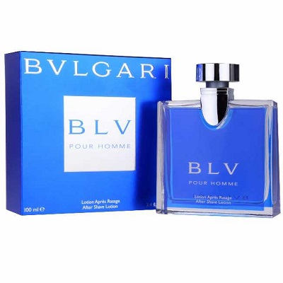 BLV After Shave 100ml