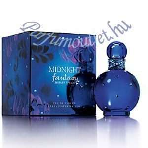 Midnight Fantasy (Női parfüm) edp 100ml