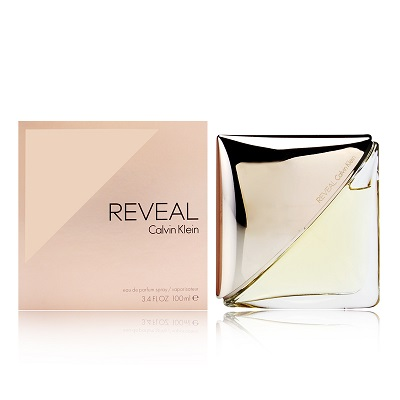 Reveal (Női parfüm) edp 100ml