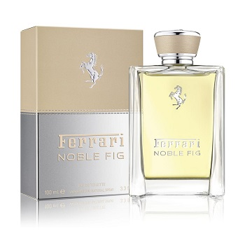 Ferrari Noble Fig (Unisex parfüm) edt 100ml