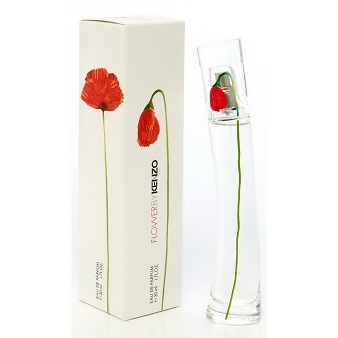 Flower by Kenzo (Női parfüm) edp 100ml