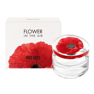 Flower In The Air (Női parfüm) edp 100ml