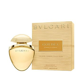 Goldea (Női parfüm) edp 25ml