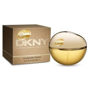 Golden Delicious (Női parfüm) edp 50ml