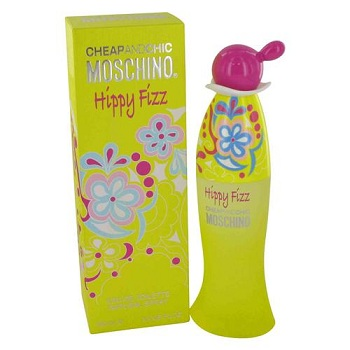 Hippy Fizz (Női parfüm) edt 100ml