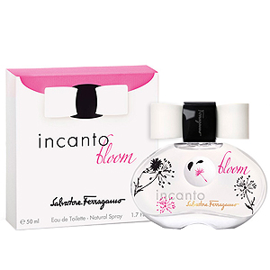 Incanto Bloom (Női parfüm) edt 100ml