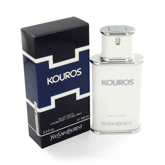 Kouros After Shave 100ml