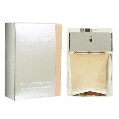 Michael Kors (Női parfüm) edp 100ml