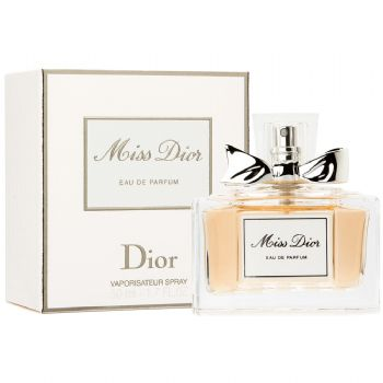 Miss Dior EDP (Női parfüm) edp 100ml