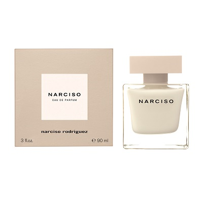 Narciso (Női parfüm) edp 30ml