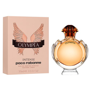 Olympea Intense (Női parfüm) edp 80ml