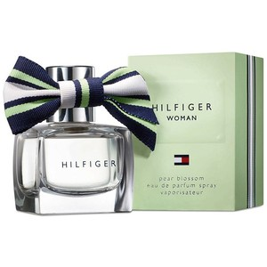 Hilfiger Woman Pear Blossom (Női parfüm) edp 50ml