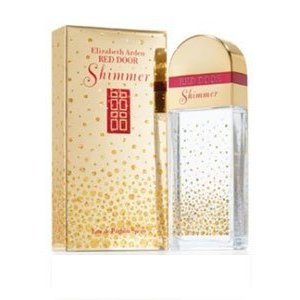 Red Door Shimmer (Női parfüm) edp 100ml