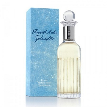 Splendor (Női parfüm) edp 125ml