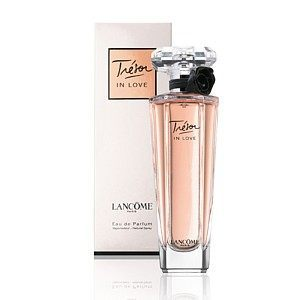 Tresor in Love (Női parfüm) edp 75ml